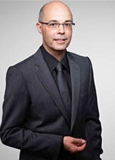 Michael Wipp