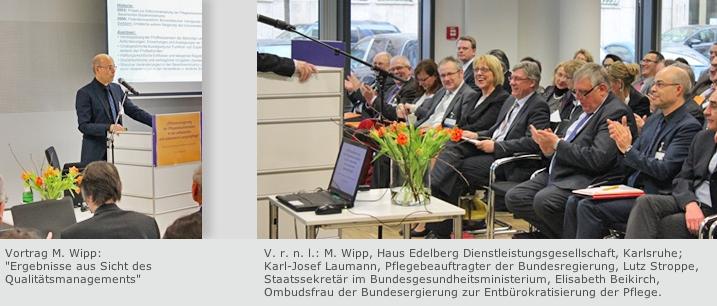 Praktische Anwendung des Strukturmodells Berlin 2014
