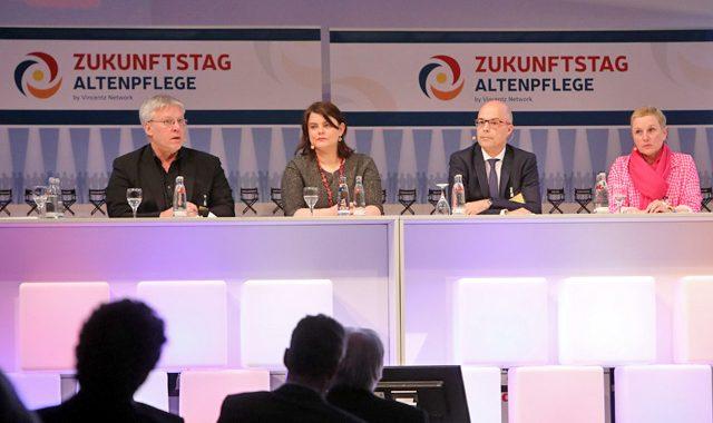 Zukunftstage-Altenpflege-2017-1