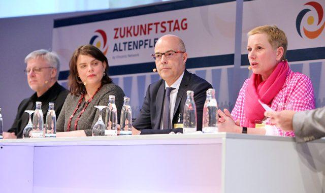 Zukunftstage-Altenpflege-2017-4