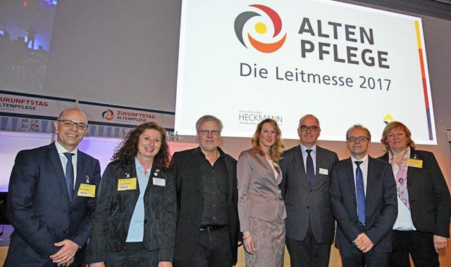 Zukunftstage-Altenpflege-2017-5