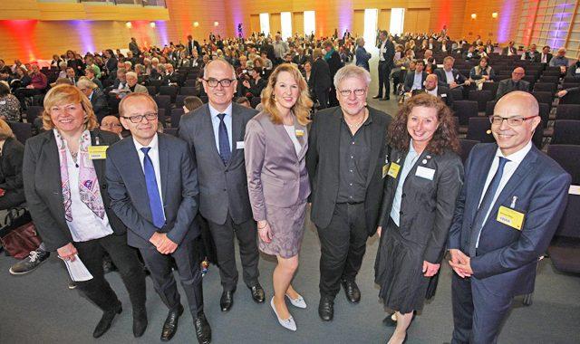 Zukunftstage-Altenpflege-2017-6