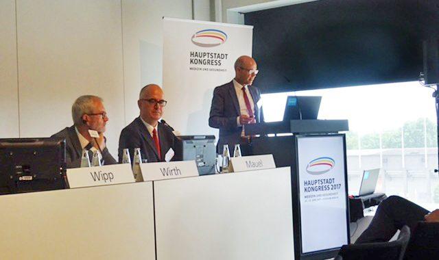 Hauptstadtkongress-Berlin-2017-2