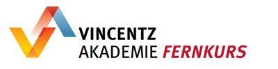 Vincentz-Fernkurs-1