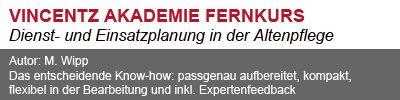 Vincentz-Fernkurs-2
