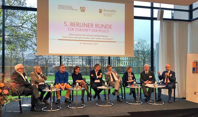 Berliner-Runde-2017-2