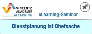 eLearning Vincentz Akademie