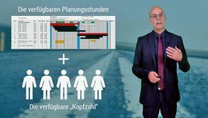 eLearning Seminare Vincentz Akademie