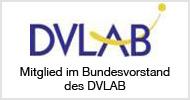 Mitglied im DVLAB