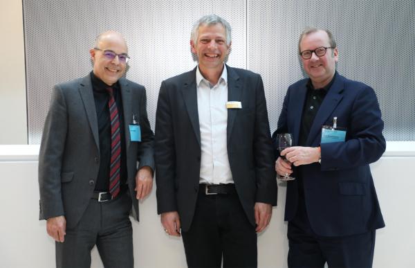 Altenpflege 2019 Nürnberg