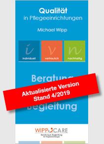 Flyer WIPPCare zum Download