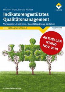 Indikatorengestütztes Qualitätsmanagement 11-2019