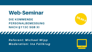 Web-Seminar Michael Wipp Karlsruhe